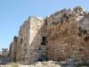 qalaat-mudiq-citadel-dsc_0426