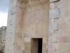 saone_-hammam-entrance-dscn7299