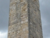 saone_-minaret-dscn7303