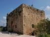 qalaat-yahmur_-donjon-from-southwest-dsc_3986