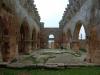 qalb-lhozeh_-church-dsc_3025