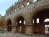 qalb-lhozeh_-transverse-arches-of-church-dsc_3016