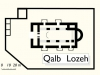 qalb-lozeh-church-plan-dec-2013