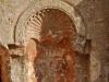 qalb-lozeh_-shell-arch-dsc_0508