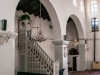 qara-great-mosque-1256347-2