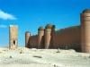 1987-05-02-cp-12-qasr-al-heir-al-sharqi