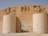 qasr-al-hayr-east-0089