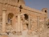 qasr-al-hayr-east-0093