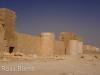 qasr-al-hayr-east-0108