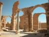 qasr-al-heir-east_-mosque-of-larger-enclosure-dscn3382