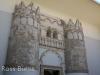 qast-al-heir-west-gateway-20070325-1