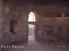 1991-05-06-sl-04-qasr-ibn-wardan