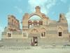 2007-04-02-cp-04-qasr-ibn-wardan-church