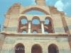 2007-04-02-cp-06-qasr-ibn-wardan-church