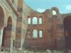2007-04-02-cp-07-qasr-ibn-wardan-church