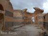 qasr-ibn-wardan-palace-dsc_2271