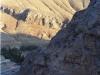 1987-08-01-cp-30-wadi-barada