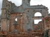 ruweiha_-bissos-church-west-door-dscn6386