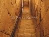 safita-staircase-dsc_4063-copy