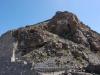 salkhad-citadel-20070328-dsc_1246