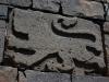 salkhad-citadel-20070328-dsc_1254