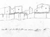 salkhad-citadel-outline-bankes-v-j-2
