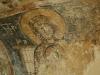 elijah-chapel-near-seidnaya-4682