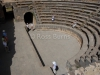 shahba-roman-theatre-2911