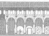 sheikh-suleiman-church-mary-cross_section-butler-iib6-1920-ill-389
