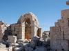 sheikh-suleiman_-church-ad-602-dsc_0155