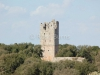 sheikh-suleiman_-tower-dsc_0138