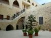 marmarita-monastery-of-st-george-4283