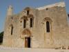 Tartus Cathedral facade DSC_0286