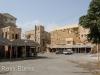Tartus Great Hall_ south facade DSC_0277