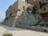 Tartus Templar fortress 3792