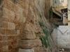Tartus Templar fortress 3818