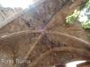 Tartus chapel vaulting DSC_3811