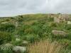 ugarit-baal-temple-dsc_3300
