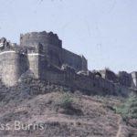 Qalaat Marqab قلعة المرقب