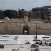 المدرسة السلطانية في حلب