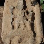 Menbij منبج (ancient Hierapolis هيرابوليس)