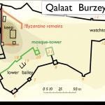 Qalaat Burzey