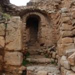 Qalaat Abu Qobeis