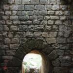 Qalaat Areimeh قلعة العريمة  (Arima)