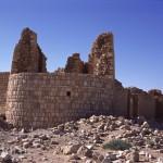 Khan al-Hallabat خان الحلابات and al-Bakhraa البخراء